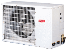 ductless-hvac