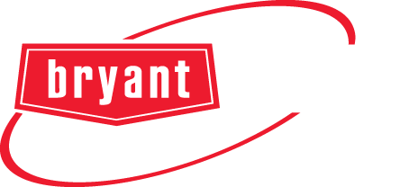 Bryant HVAC dealer