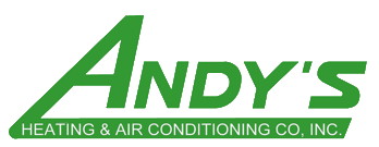 Andy's Heating & Air